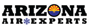 Arizona AC Experts